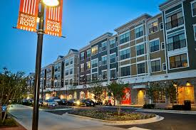 washington d c affordable housing at rhode island row hud user