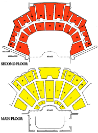 Grand Ole Opry Floor Plan Grand Ole Opry House Seating Pictures House Decor