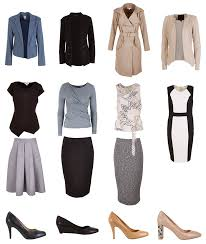 for a job interview what to wear to a job interview seek learning