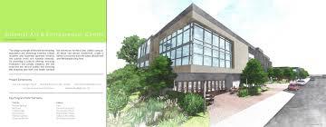 key concepts home design gallery view landscape architecture u0026 regional planning umass