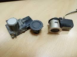 toyota na parking senzor toyota na komad rezervni deo kupindo com 21210517