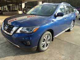 nissan pathfinder gun metallic home kh nissan summit ms