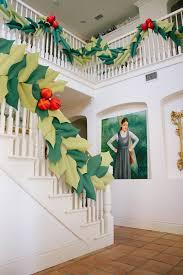 100 gumdrop christmas tree garland 25 handmade christmas