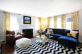 decor interior design thomasmoorehomes