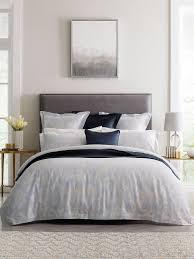 sheridan winthrop bed linen range house of fraser