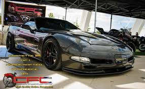c5 corvette black pics c5 corvette z06 looses nearly 300 pounds with carbon