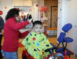 come over hair cuts for kids best places for kids haircuts in chicago