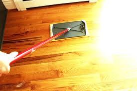 Dyson Hardwood Floor Hardwood Floor Mop Bona Express Reviews Dyson Vacuum Refill