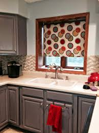 kitchen blinds ideas kitchen new roman blinds for kitchen windows room ideas