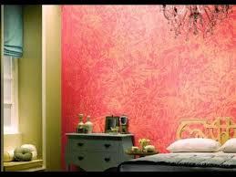 home interior design book pdf royal play texture royale play design book pdf home