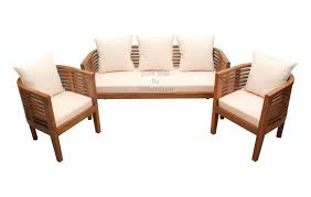 Small Sectional Sofa With Recliner by Furniture Sleeper Sofa Reclining Sectional Contemporary Couches