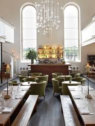 Restaurants Interior Designers by 200 Best Images About New Restaurant Inspirations On Pinterest