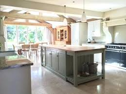 modern country kitchen ideas modern country kitchen cabinets decor style ideas