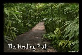 Legalize Weed Meme - healing path legalize weed memes weed memes