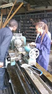 Senior Executive Manufacturing Engineering Latest News In Mechanical And Manufacturing Engineering