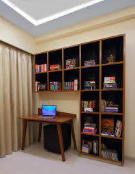 Wall Unit Designs Study Wall Unit Designs Stabygutt