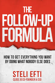 quotes from the sales bible free book the follow up formula how to get everything you want
