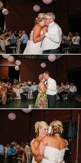 Baby Shower Venues In Los Angeles County 39 Best Wedding Venues In Los Angeles Area Images On Pinterest