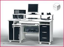 conforama le de bureau ordinateur de bureau conforama bureau bureau d d bureau angle d pc
