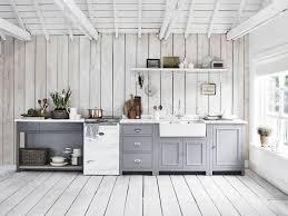 cuisine 10000 euros cuisine ouverte 16 modèles de cuisiniste peuplier bouleau et