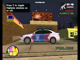 game pc mod indonesia gta san andreas parkour and indonesian mods youtube