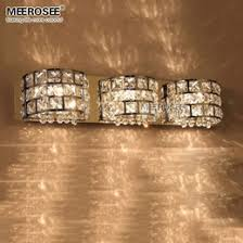 Crystal Wall Sconces Contemporary Crystal Wall Sconces Canada Best Selling