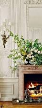 Indoor Plant Arrangements 30 Best Indoor Plants And Gardens Images On Pinterest Indoor