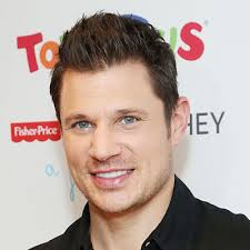 hair styles for round face and cheekbone men sideburns for round face shape mens hairstyles web