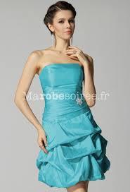 robe turquoise pour mariage robe bleu turquoise robe chasuble mode daily