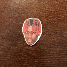 lil yachty temporary tattoo lil boat