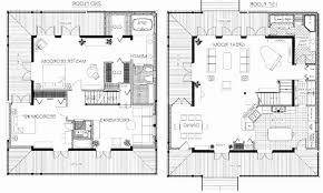 japanese style house plans uncategorized japanese style house plans in trendy best