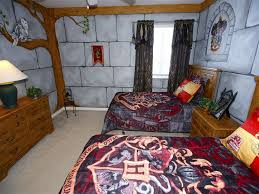 disney area 3000 sq ft vacation villa homeaway highlands reserve harry potter room