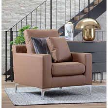 Oslo Armchair Modern Furniture Home Accessories Designer Interior Dwell