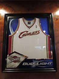 bud light baseball jersey beer sign bud light budweiser philadelphia phillies baseball