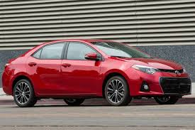 2016 toyota corolla pricing for sale edmunds
