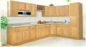 solid wood kitchen cabinets wholesale cheap all wood kitchen cabinets en solid wood kitchen cabinets