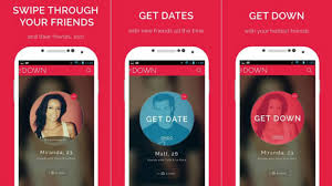 hookup app android hookup apps best hookup apps android ios users