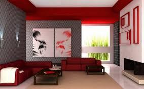 wohnzimmer tapeten gestaltung wohnzimmer wände modern mit tapete gestalten kogbox
