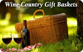country wine gift baskets buy wine country gift baskets egift cards with amex express checkout