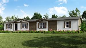 new clayton mobile homes home buying questions for manufactured mobile clayton learn
