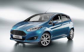ford fiesta png 2014 ford fiesta photos specs news radka car s blog