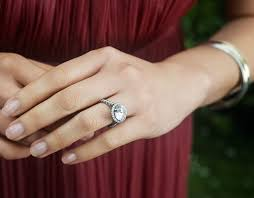 cartier engagement rings prices cartier wedding rings margusriga baby party