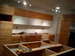 ikea kitchen lighting ideas pictures of ikea kitchens furniture luxurious white kitchen