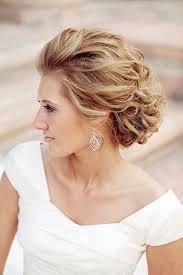 wedding hair updo for older ladies 20 breezy beach wedding hairstyles