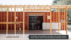 midstate containers cargo storage containers u0026 refrigerated