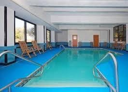 Comfort Suites Chattanooga Tn Hotel Comfort Suites Downtown Chattanooga Tn Hotelopia
