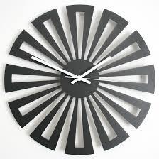 horloge a personnaliser horloge murale pendule