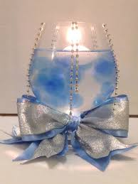 cinderella quinceanera ideas alternative centerpiece for cinderella theme wedding