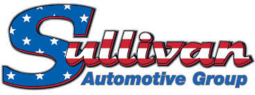 sell your vehicle sullivan auto group