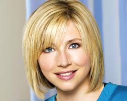 Short Hairstyle Ideas 2014 by Sarah Chalke Short Hair Google Search How I Would Dress If I